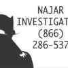 Find Private Investigator CA licensed Investigator for Spy kids Investigation