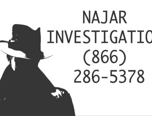 Hire the cheapest private investigators in California State