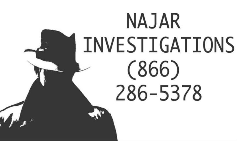 Find Private Investigator CA licensed Investigator for Spy kids Investigation