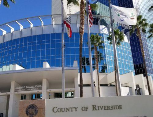 Reliable Investigator CA for Excellent Private Investigation Services in CA