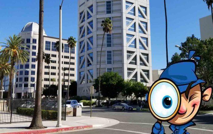 Find Private Investigative Services in California for Criminal Investigation