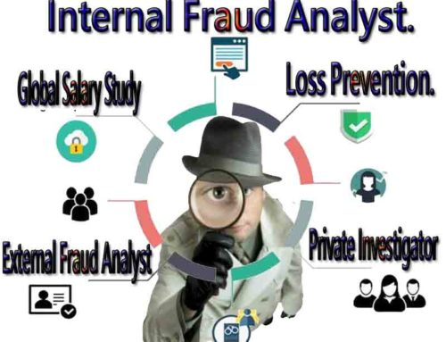 What are The Benefits of a Professional Certified Fraud Examiner (CFE)?