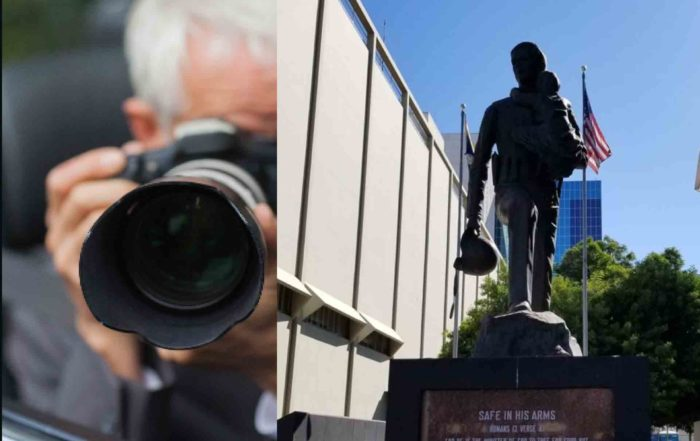 Hire a private investigator CA for the investigative service. Private Investigative CA Surveillance services in California. What is the value of a Private Detective in Los Angeles?. Differences between police vs private investigator in investigating the case