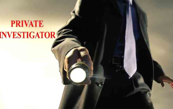 Worthwhile Benefits of Hiring a Private investigator CA to Investigate Fraud