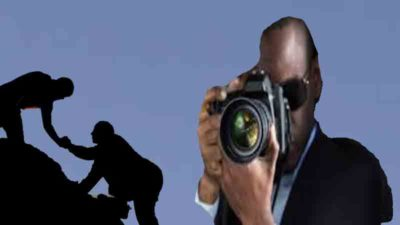 Private Investigations Law for Private Detectives in California