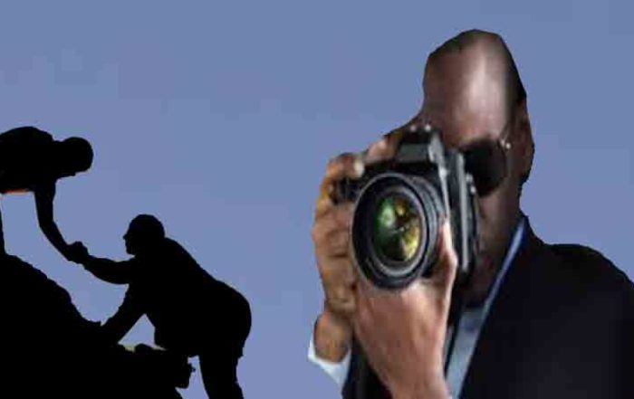 How a Private Investigator CA or Private Detectives Work? Free consultation service to hire PI for Private surveillance. Private Investigations Law for Private Detectives in California