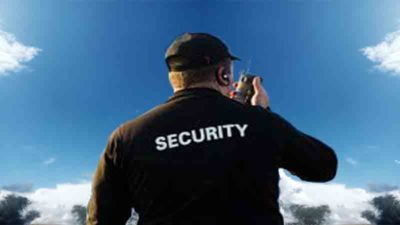 Online Security Guard Training and Benifits of Security Guards