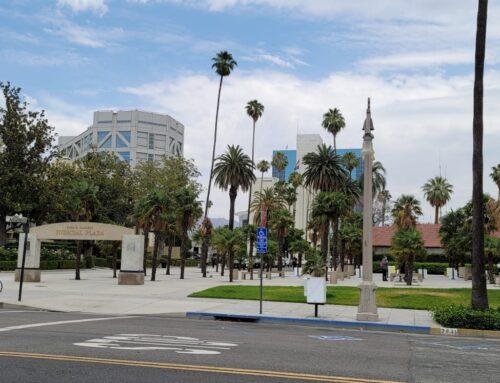 Hire Private Investigative Services in Riverside, California