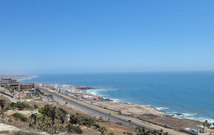 Hire a Private Investigator CA in Tijuana for Surveillance
