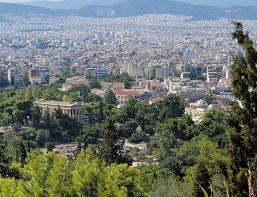 Private Investigator CA in Athens for Private Investigations